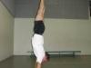 105_0525-handstand