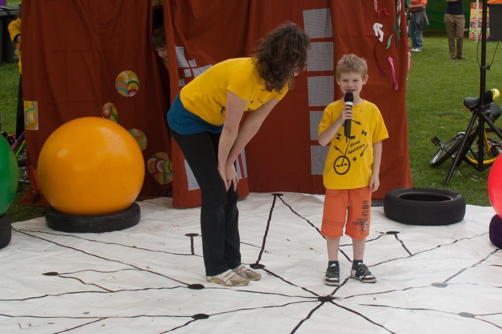 CircusApeldoorn-Koningsdag14-MV-07