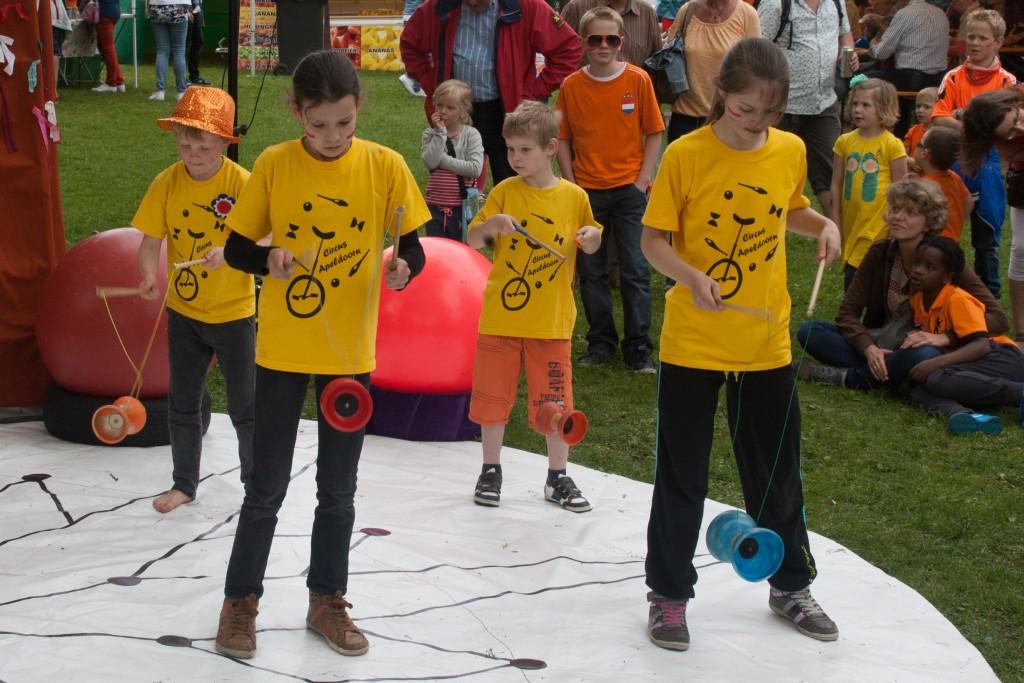 CircusApeldoorn-Koningsdag14-MV-21
